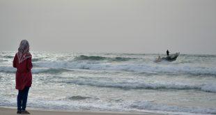 חוף עזה