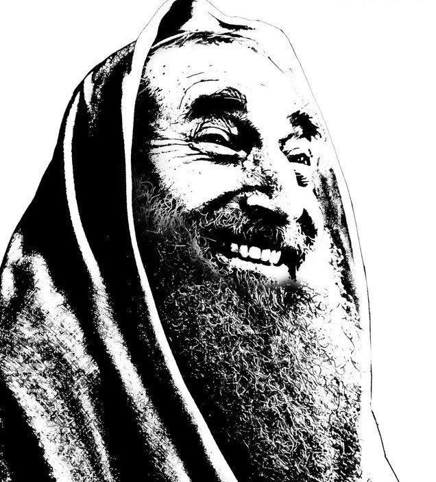 שייח' אחמד יאסין
